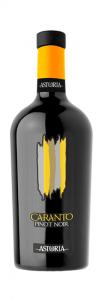 astoria-caranto-pinot-noir