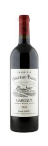 chateau-tayac-margaux