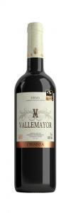 vallemayor