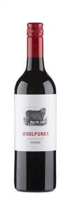 woolpunda